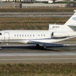 TAG добавляет второй самолет в мальтийский AOC