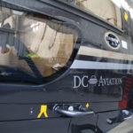 В борьбе за вертолетного клиента