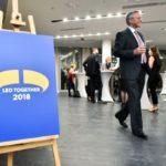 Аэропорт Пулково объявил лучшие авиакомпании 2018 года