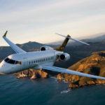 Bombardier Global 6000: оценка эксплуатантов