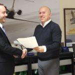 Jet Aviation получила мальтийский сертификат эксплуатанта