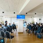 Jurmala Business Aviation Forum: все получилось отлично!