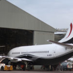 Hangar8 Malta ударилась в классику