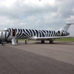 Hangar8 фиксирует прибыль