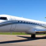 Hangar8 получает четыре ультрадальних бизнес-джета