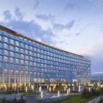 3 причины, почему столица Казахстана является уникальным городом для инвестиций в сфере делового туризма