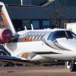 Hangar8 приходит в Джерси