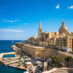 {:ru}Краткий путеводитель по Мальте – корпоративные услуги{:}{:en}A short Malta travel guide  - corporate services{:}{:ua}Короткий путівник по Мальті – корпоративні послуги{:}{:ge}მალტას მოკლე გზამკვლევი – კორპორატიული მომსახურება{:}{:tj}РоҳнамоимухтасардарМалта–хизматрасониҳои корпоративӣ{:}{:es}Una breve guía de Malta - servicios corporativos{:}{:ar}دليل موجز لمالطا - خدمات الشركات{:}{:pt}Um pequeno guia de viagem de Malta - serviços corporativos{:}{:tr}Malta kısa rehberi. Kurumsal Hizmetler{:}{:mt}Gwida qasira għall-ivvjaġġar f'Malta - servizzi korporattivi{:}{:kz}Мальта бойынша қысқа жол көрсеткіш{:}{:tm}Malta boýunça gysgaça ýol görkeziji-korporatiwly hyzmatlar{:}