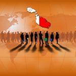 Мальта. Частные компании с ограниченной ответственностью
