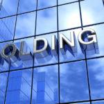 Maltalı holding şirketi ve vergilendirme
