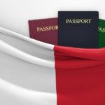 {:ru}Гражданство Мальты{:}{:en}Maltese Citizenship{:}{:ua}Громадянство Мальти{:}{:ge}მალტას მოქალაქეობა {:}{:tj}Шаҳрвандии Малта {:}{:es}Ciudadanía maltesa{:}{:ar}جنسية مالطا{:}{:pt}Cidadania Maltesa{:}{:tr}Malta vatandaşlığı{:}{:mt}Ċittadinanza Maltija{:}{:kz}Мальта азаматтығы{:}{:tm}Maltanyň raýatlygy{:}