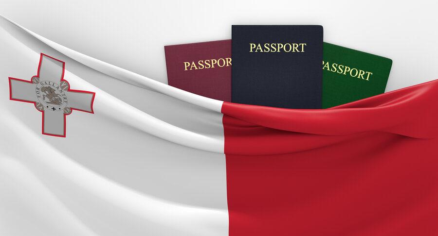 Мальта: гражданство через инвестиции — ваш второй паспорт