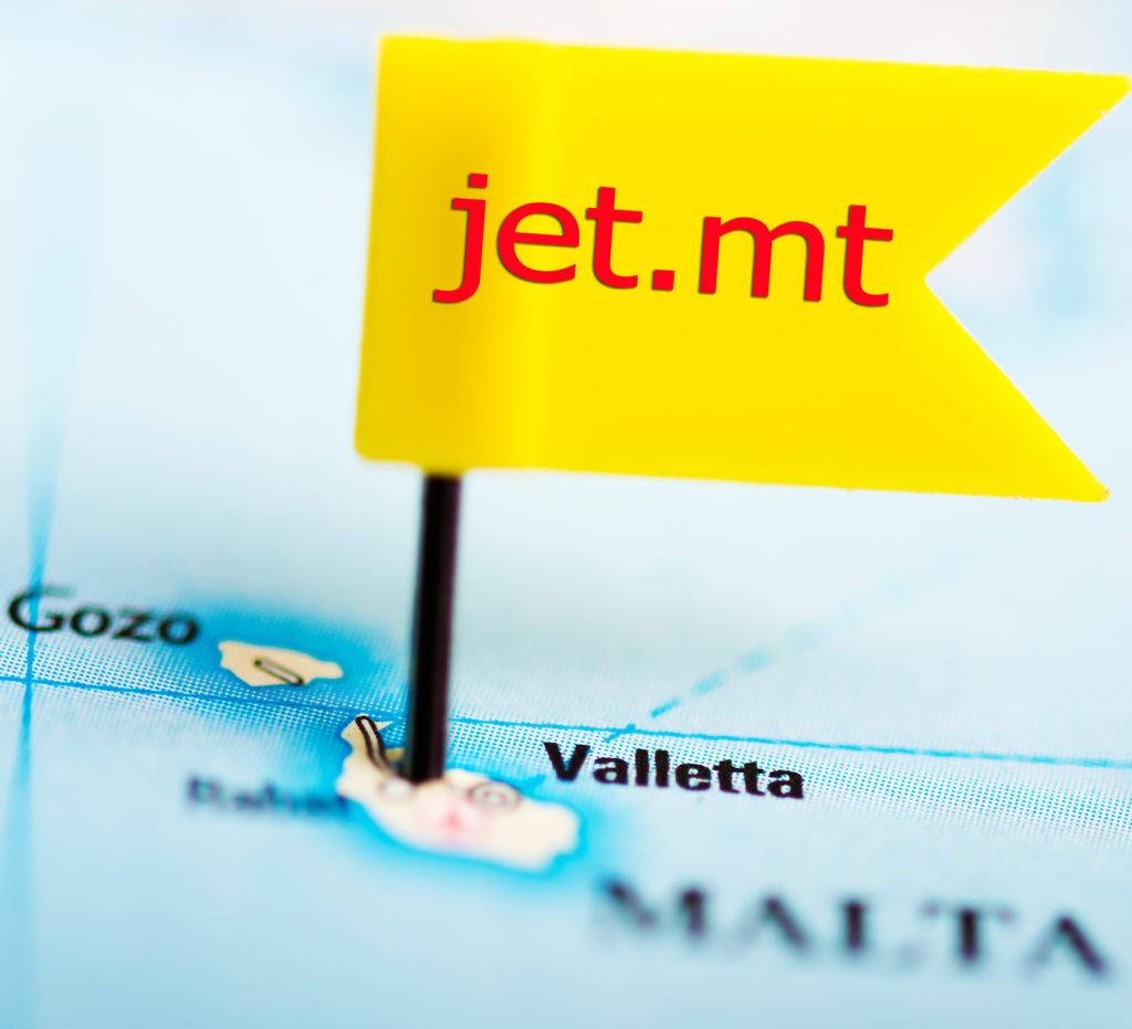 Регистрация компаний на Мальте