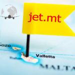 Регистрация самолетов и яхт на Мальте
