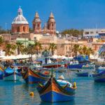 {:ru}Мальта – чем  привлекательна для бизнесменов{:}{:ua}Мальта – чим приваблива для бізнесменів{:}{:ge}მალტა – რით არის მიმზიდველი ბიზნესმენებისათვის {:}{:tj}Малта – аз кадом ҷиҳат соҳибкоронро ҷалб менамояд{:}{:am}Մալթա․ Ինչո՞վ է գրավիչ գործարարների համար{:}