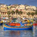 {:ru}Популярные курорты Мальты{:}{:am}Մալթայի հայտնի հանգստավայրերը{:}