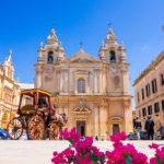Путешествие на Мальту – памятка отдыхающим