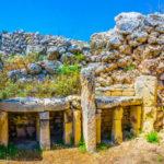 {:ru}Потерянные истории Мальты{:}{:am}Մալթայի կորած պատմությունները{:}