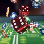 Правовое регулирование азартных игр в странах Евросоюза