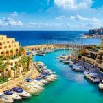 {:ru}Неповторимый отдых на Мальте: что посмотреть и чем заняться на острове{:}{:am}Անմոռանալի հանգիստ Մալթայում. ո՞ւր գնալ և ի՞նչ անել կղզում{:}