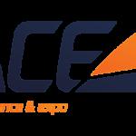 Компания Cofrance Sarl примет участие на конференции MACE