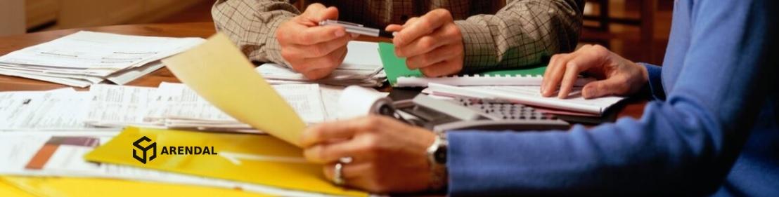 {:ru}Затраты, которые необходимо учитывать при продаже недвижимости на Мальте{:}{:ua}Витрати, які необхідно враховувати при продажі нерухомості на Мальті{:}