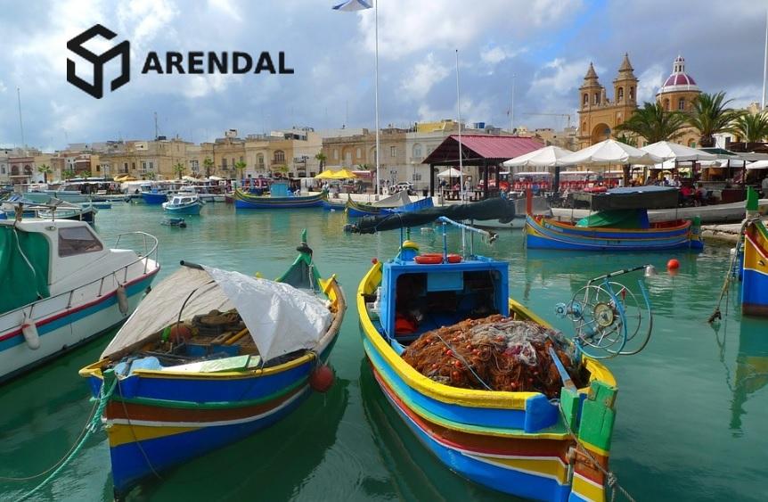 {:ru}Покупка недвижимости на Мальте{:}{:ua}Купівля нерухомості на Мальті{:}