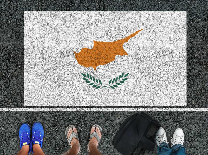 Кипр намерен лишить гражданства 26 обладателей «золотых паспортов»