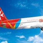 {:ru}Национальная авиакомпания Air Malta{:}{:ua}Національна авіакомпанія Air Malta{:}{:am}Մալթայի ավիաընկերությունը{:}
