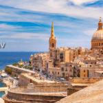 {:ru}Вертолетные туры на Мальте{:}{:ua}Вертолітні тури на Мальті{:}{:am}Ուղղաթիռային շրջագայություններ Մալթայում{:}