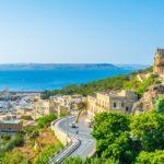 {:ru}11 причин выбрать Мальту вторым домом{:}{:ua}11 причин вибрати Мальту другою домівкою{:}