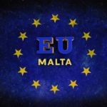 {:ru}Как стать гражданином Мальты: пошаговое руководство{:}{:ua}Як стати громадянином Мальти: покрокове керівництво{:}