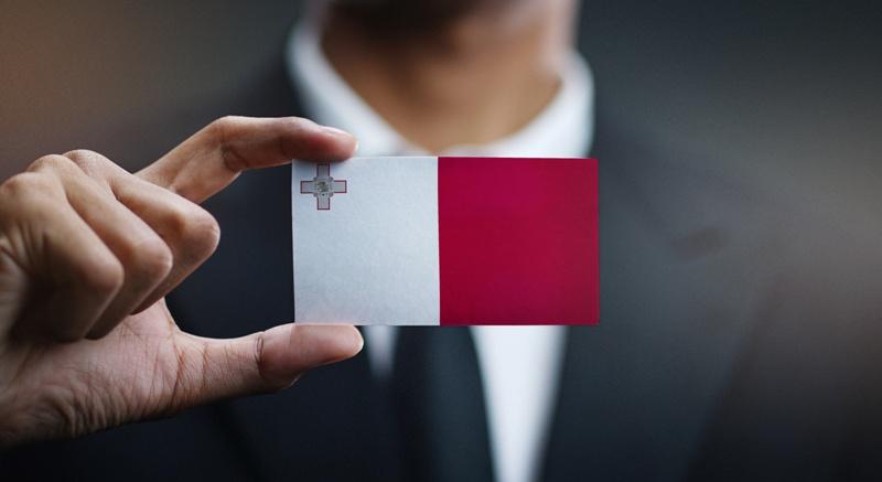 {:ru}Как открыть холдинговую компанию на Мальте{:}{:ua}Як відкрити холдингову компанію на Мальті{:}