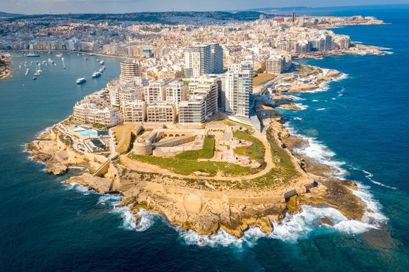 {:ru}Недвижимость на Мальте: рынок аренды{:}{:ua}Нерухомість на Мальті: ринок оренди{:}