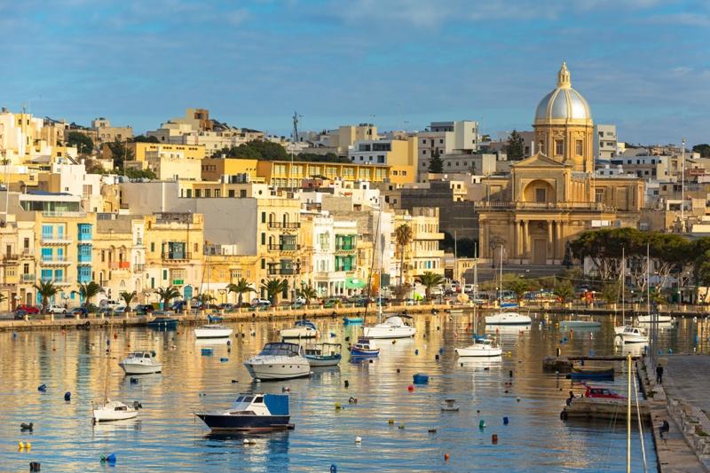 {:ru}Недвижимость на Мальте: роль риелтора{:}{:ua}Нерухомість на Мальті: роль ріелтора{:}