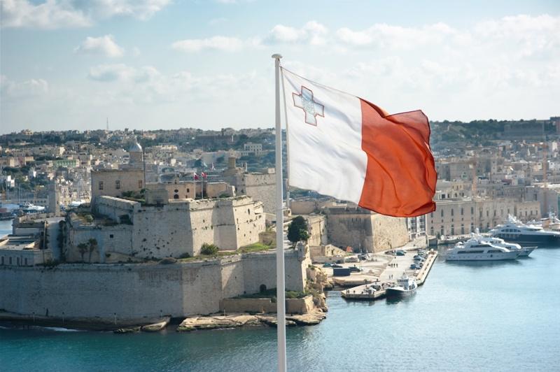 {:ru}Правительство Мальты предлагает займы тем, кто впервые покупает недвижимость на острове{:}{:ua}Уряд Мальти пропонує позики тим, хто вперше купує нерухомість на острові{:}