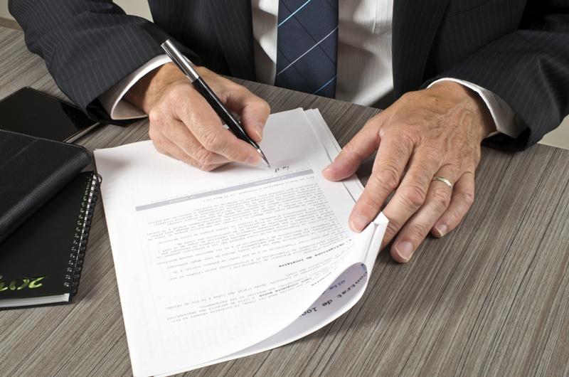 {:ru}Как зарегистрировать договор аренды жилья на Мальте{:}{:ua}Як зареєструвати договір оренди житла на Мальті{:}