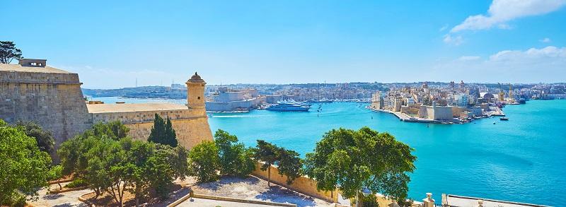 {:ru}Топ-20 развлечений Мальты: что посмотреть и чем заняться{:}{:ua}Топ-20 розваг Мальти: що подивитися і чим зайнятися{:}