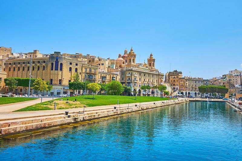 {:ru}Топ-25 туристических мест Мальты{:}{:ua}Топ-25 туристичних місць Мальти{:}