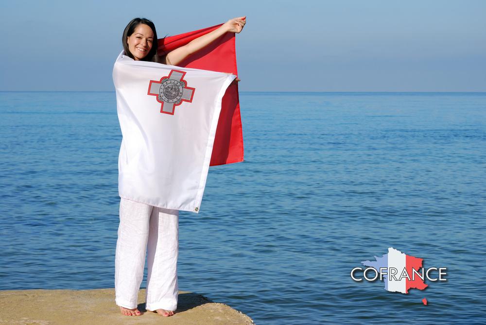 {:ru}Как стать гражданином Мальты{:}{:ua}Як стати громадянином Мальти{:}